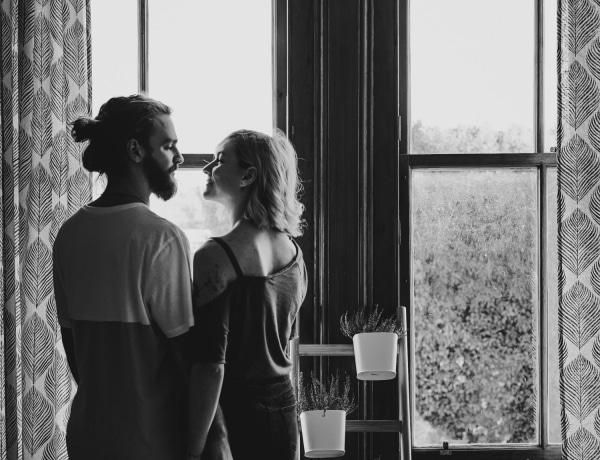 5 ember elmeséli, mivel sikerült megmenteni a házasságukat