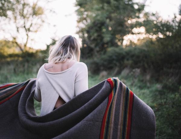 5 fájdalmas tény, amit el kell fogadnod egy megcsalás után