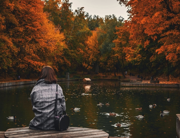 5 faktor, ami szerepet játszik abban, hogy még mindig szingli vagy