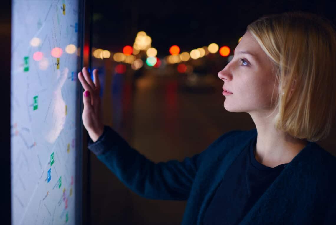 5 jel, amire figyelned kell, amikor döntést hozol