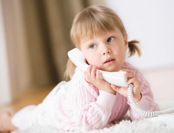 Hagyhatod egyedül a gyereket? 5 jel, hogy megérett rá