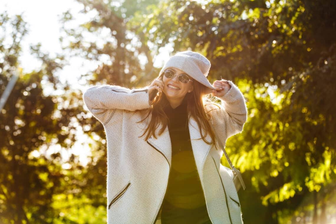 5 jel, hogy végre már nincs hatása az exednek a jövődre