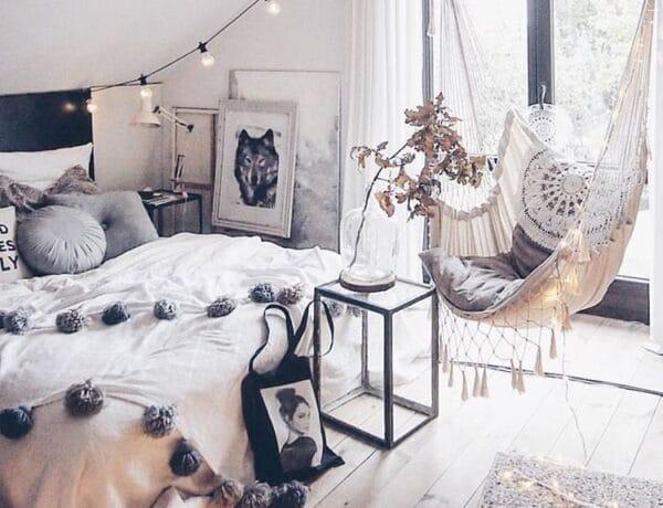 5 kényelmi berendezés otthonra, amit mától akarni fogsz magadnak
