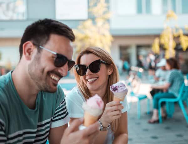 5 kérdés, amit érdemes feltenned a szerelmednek – még sok év után is meglephetnek a válaszai