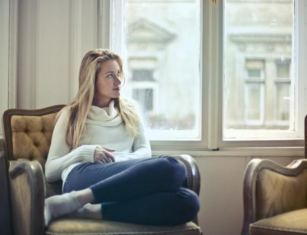 5 kérdés, amit fel kell tenned magadnak, ha ki akarsz békülni az exeddel