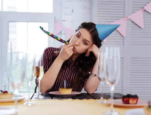 5 meglepő dolog, amiről úgy tartják, hogy balszerencsét hoz az életedbe