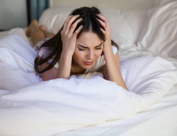 5 mindennapi dolog, amiről nem gondolnád, hogy függőséget okoz