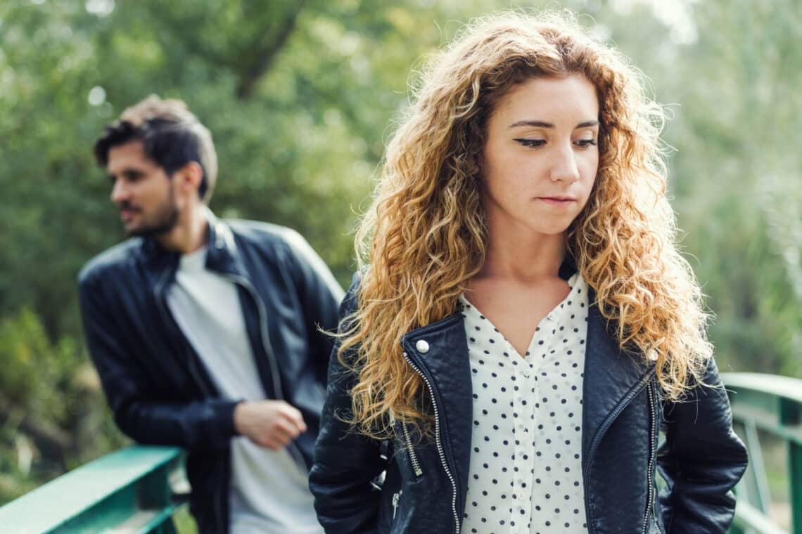 5 munka, amiben nagyobb a válás esélye