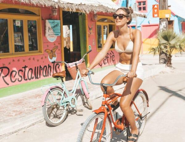 5 népszerű babona a bőrrákról, amit itt az ideje elfelejteni
