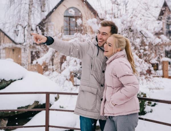 5 ok, amiért az emberek félnek újra szerelembe esni