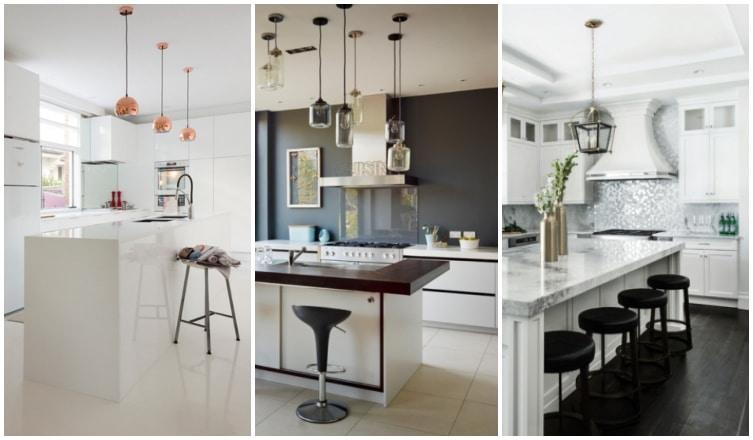 5 olcsó, de látványos trükk a konyhád felújításához