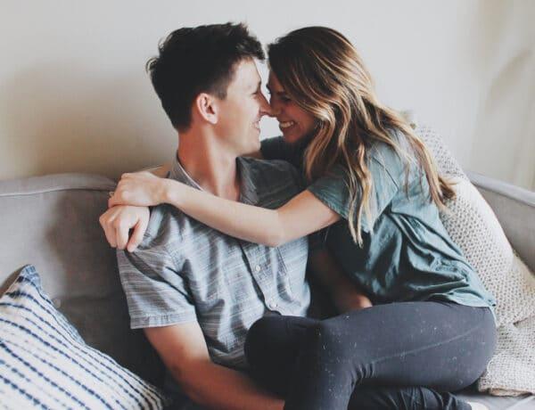 5 pénzügyi kérdés, ami alááshatja a kapcsolatotokat – ha nem beszélitek át őket azonnal