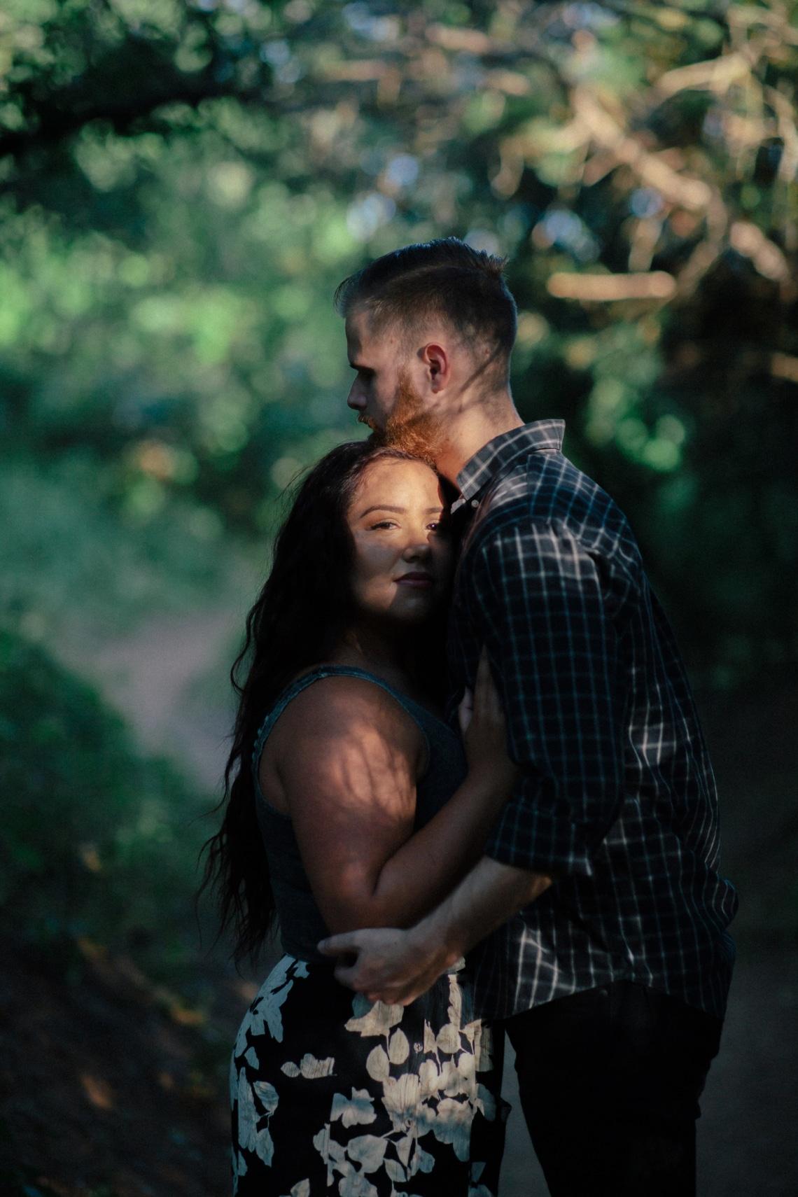 5 pszichológiai érdekesség a párkapcsolatokról, és arról, mitől függ, hogy ki lesz a Nagy Ő