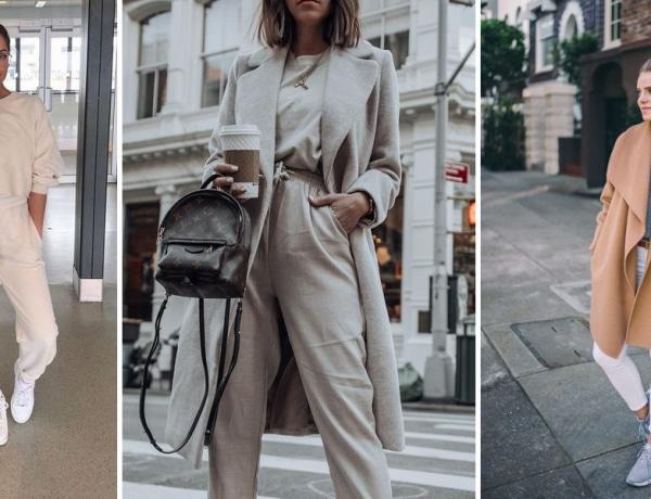 5 ruhadarab, amit IGEN és 5, amit NE viselj repülős utazáshoz