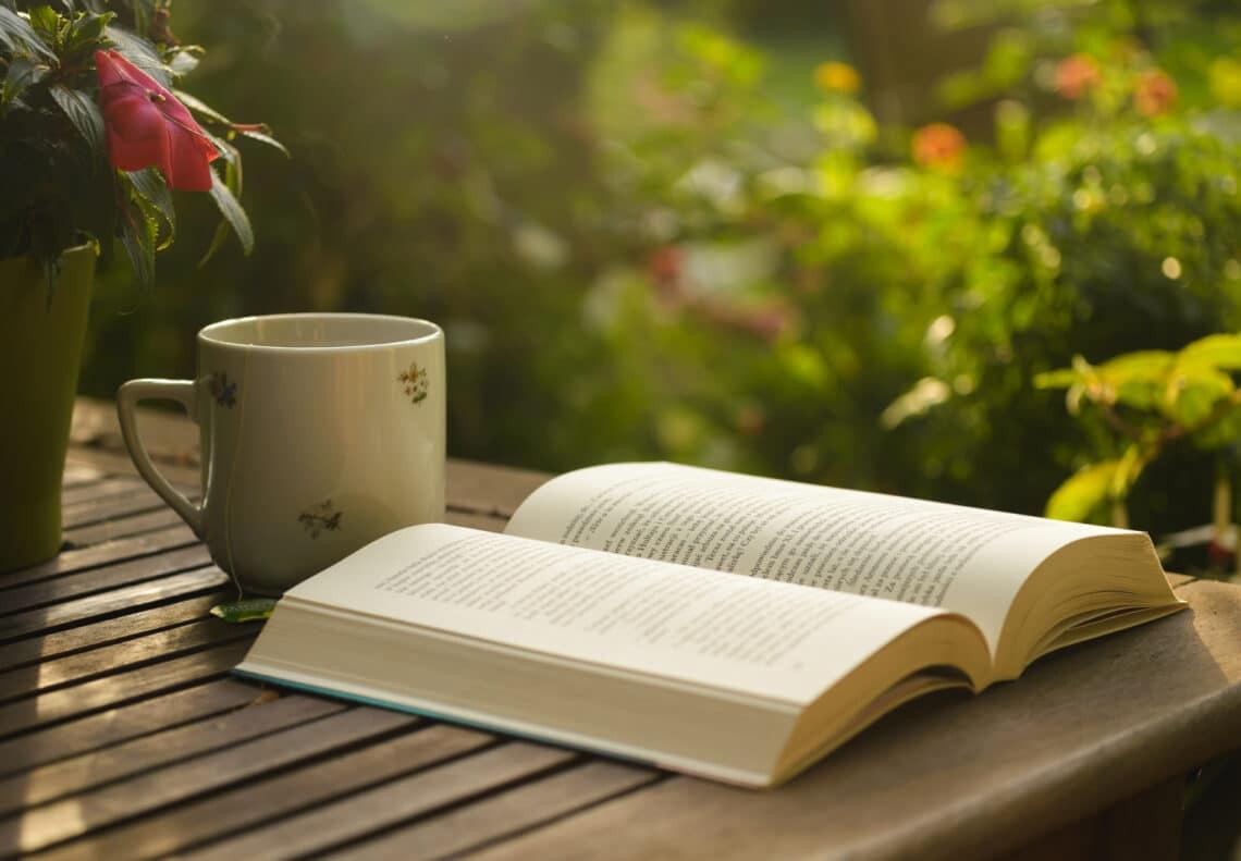 5 sikerkönyv, amit mindenki olvas most