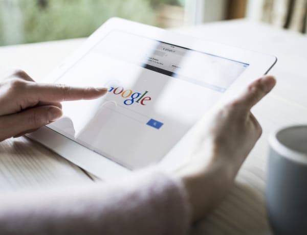 5 szórakoztató és hasznos trükk, amire a Google képes: próbáld ki őket!