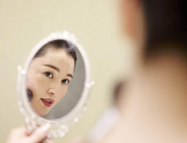 5 szokás a japán nőktől, amit a magyar hölgyek is bátran eltanulhatnának