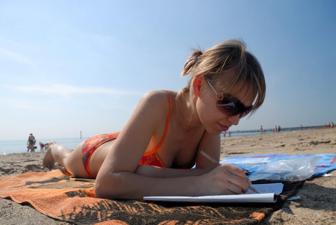 5 szuper logikai rejtvénytípus a strandoláshoz, túl a Sudokun