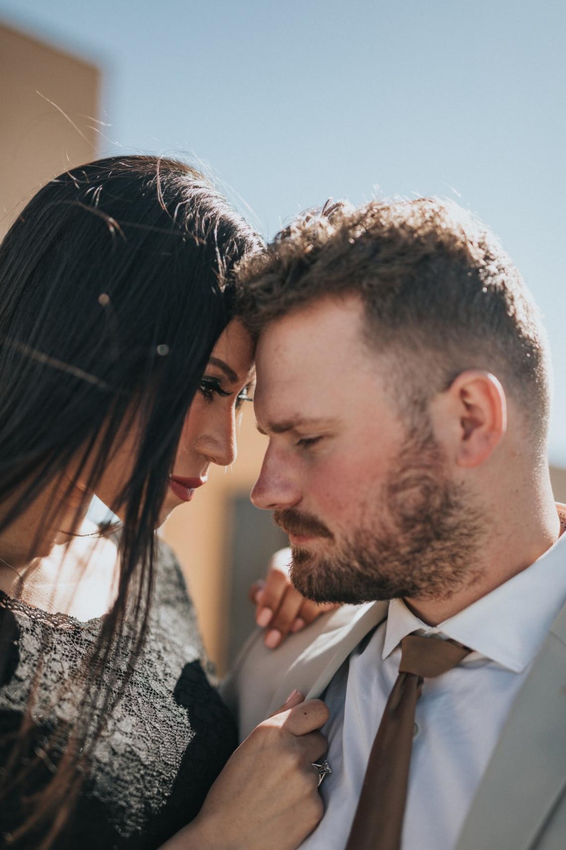 5 tényező, amin időnként még a legboldogabb párok is összekapnak