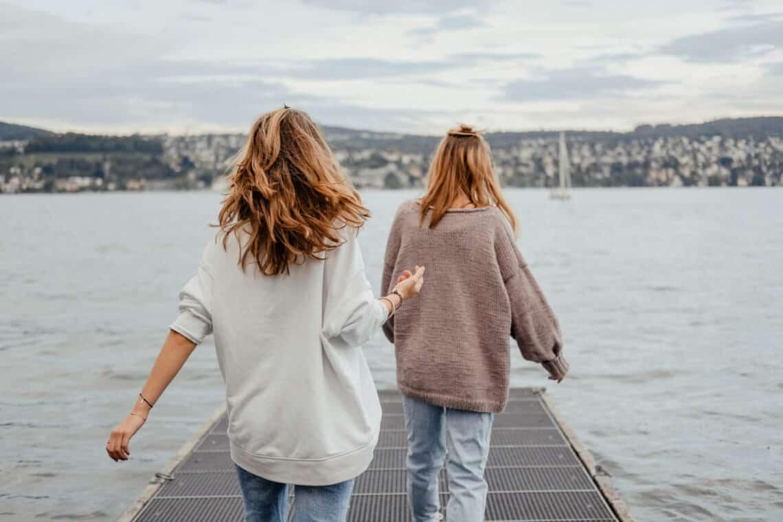 5 típusú lelkitárs, akit életedben legalább egyszer szeretni fogsz – Ha szerencsés vagy