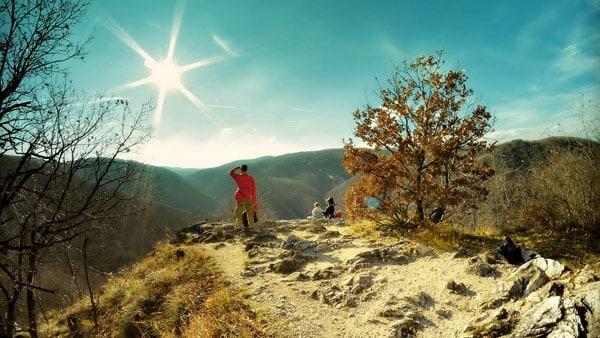 5 természetközeli, nyüzsgéstől rejtett hely Magyarországon, ahol jót lehet kirándulni