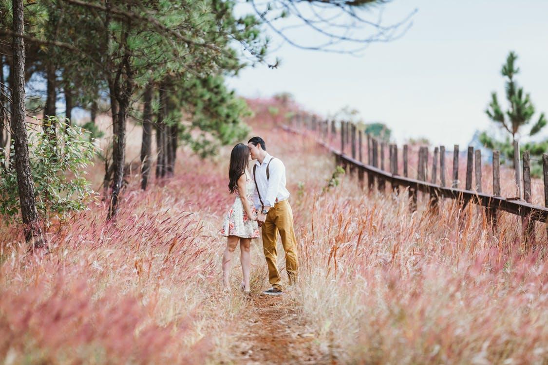5 tipp, amivel visszatalálhattok egymáshoz a pároddal
