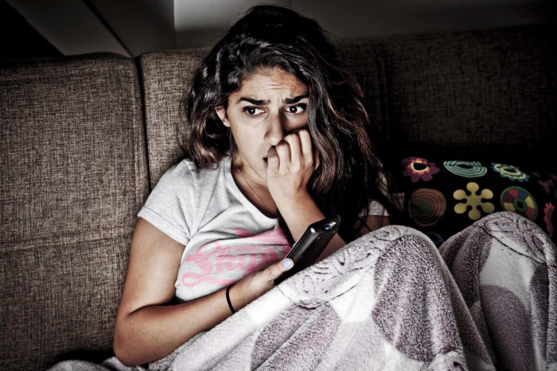 5+1 horrorfilm, aminek történetét és szereplőit a valóságból merítették