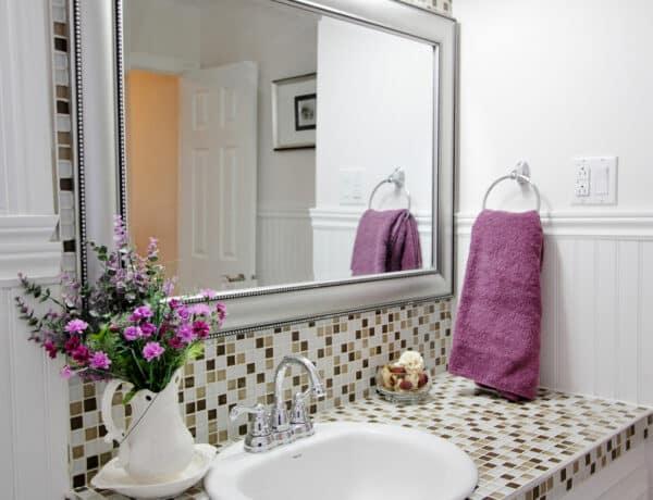 5+1 legszebb növény, ami tökéletesen illik a fürdőszobába