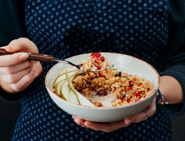 5+1 magas rosttartalmú étel – ezért fogyaszd őket minél gyakrabban!