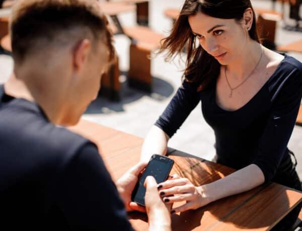 5+1 mondat, ami alapjaiban rombolja le a párkapcsolatokat