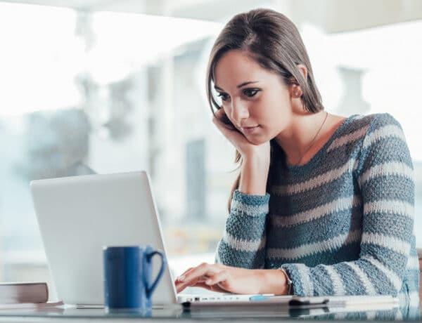 5+1 ok, amivel a napi rutinod okozza a legrosszabb hátfájásod