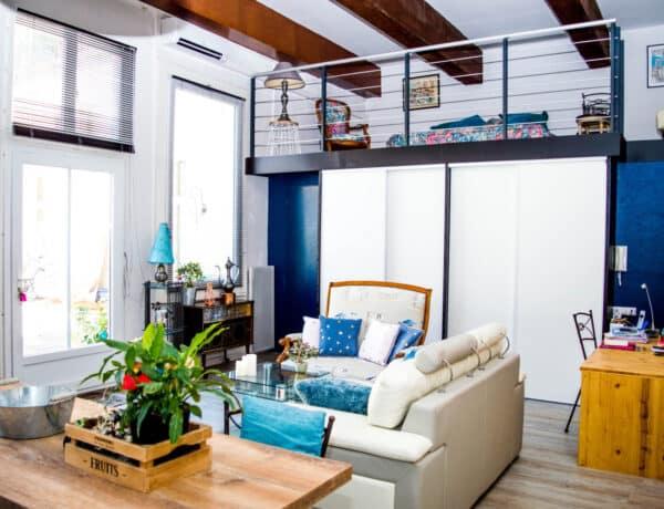 5+1 tárgy és dekortipp, ami egy nap alatt átalakítja az otthonod hangulatát