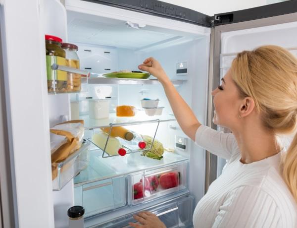 6 élelmiszer, amit semmiképp sem szabad fagyasztóba tenni