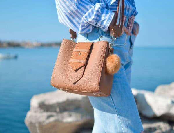 6 alap nyári táska, amivel minden szettedet kiegészítheted