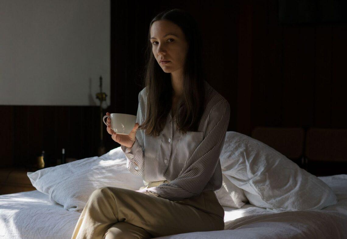 6 dolog, ami a reggeli fejfájásod hátterében állhat