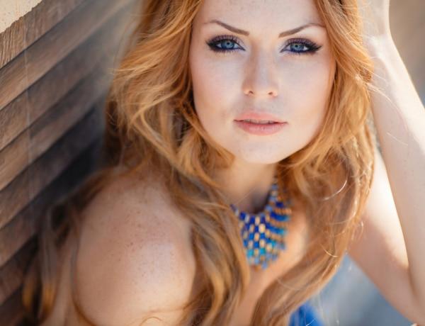6 dolog, amit a természetes vörös hajú lányok értenek csak igazán
