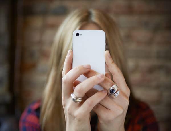 6 dolog, amit soha ne csinálj a Facebookon – Ha nem akarod, hogy töröljenek