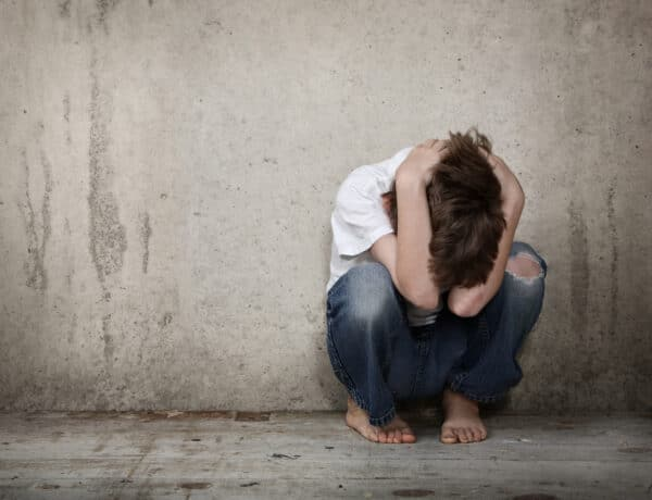 6 jele annak, hogy a gyerek tiltott szereket próbált ki