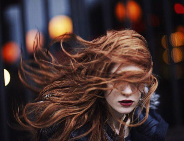 6 kérdés, amit tegyél fel magadnak, ha elégedetlen vagy az életeddel
