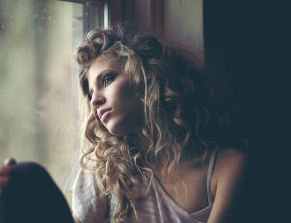 6 mondat, ami arról árulkodik, nincs önbizalmad
