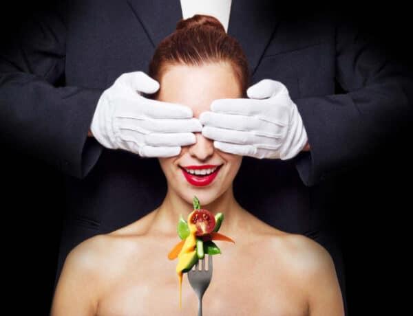 6 szuper gasztrorandi ötlet, ha unjátok az éttermezést