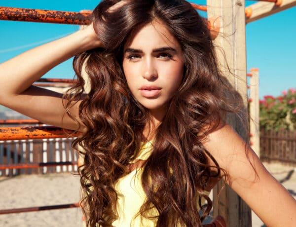 6 szuper hajszín inspiráció a nyárra, ami minden korosztályon jól mutat
