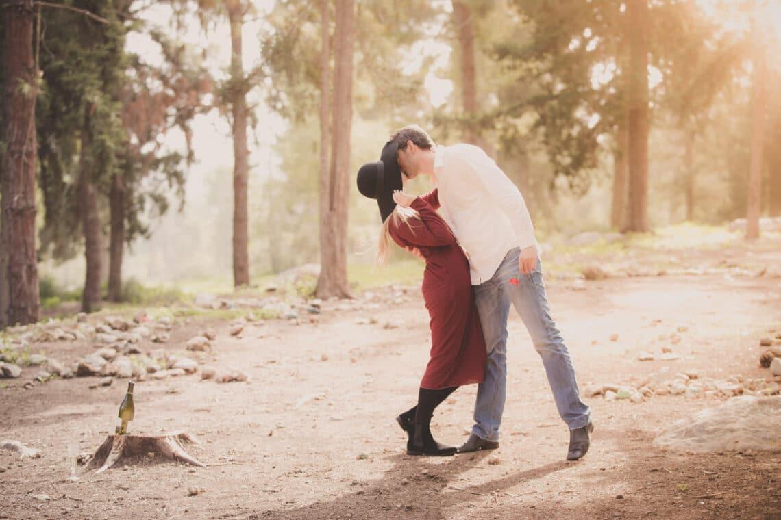 6 téma, amiről bátran beszélhetsz az első randin