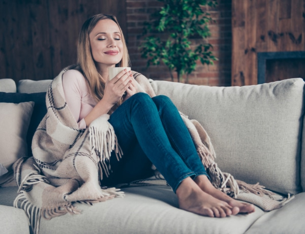6 tipp, amivel vidámabbá varázsolhatod az otthonod – A boldogság világnapja alkalmából