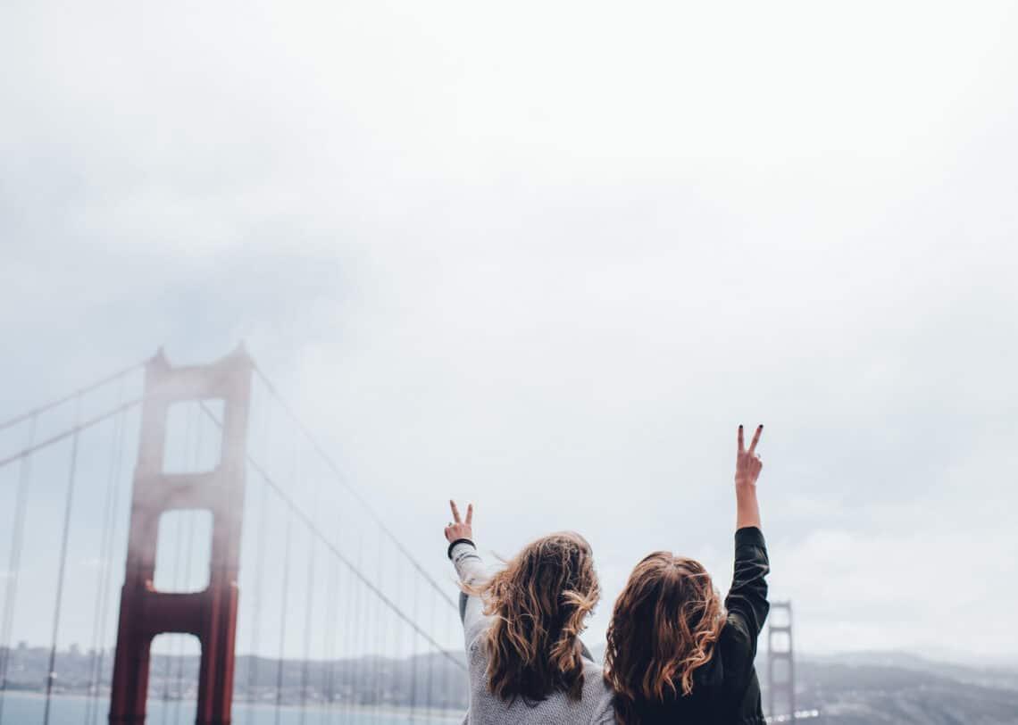 6+1 költséghatékony programötlet barátnős talikra és randikra