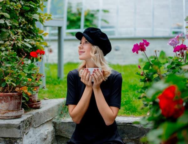 7 mindennapos dolog, ami észrevétlenül károsítja a szíved