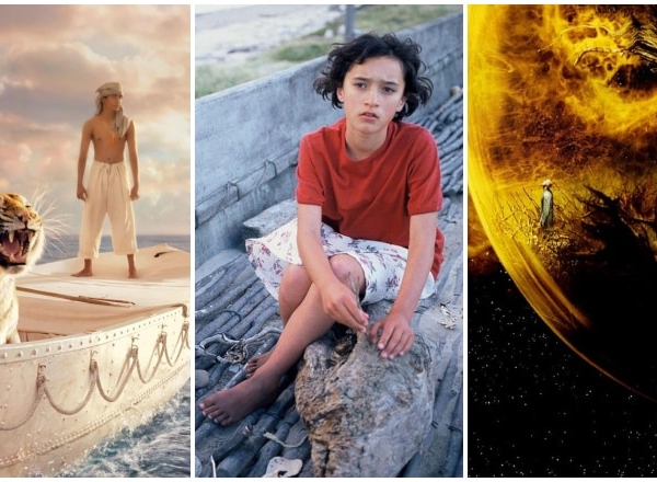 7 film a spiritualitásról, amit látnod kell