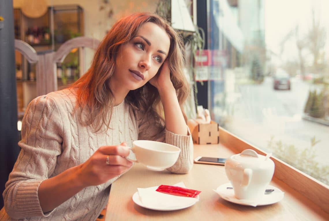 7 jel, ami arra utal, hogy koffeinérzékenységed van