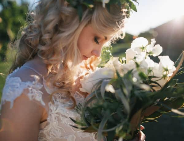 A kis esküvő anyagilag talán megéri, de van pár hátulütője is