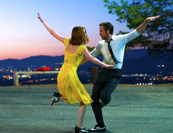 A legjobb filmek, amik Valentin-napra hangolnak
